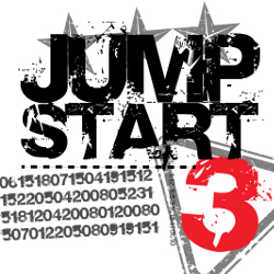 JumpStart3  Everything Bundle