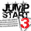 JumpStart3 <i> Everything Bundle</i>