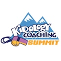 Kidology Coaching Summit - 2017 Spring ($25 Deposit)