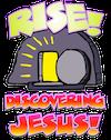 RISE! Kids Church Series