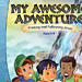 My Awesome Adventure - Student (Age 6-9)