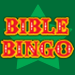 <i>Christmas Bible Bingo</i> Game