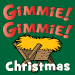 <i>Gimmie! Gimmie!</i> Christmas Game