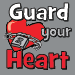 <i>Guard Your Heart</i> Game