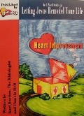 Kidology's <i>Heart Improvement</i> Kids' Church Teaching Unit Download