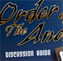 <i>Order of the Ancient</i> Discussion Guide
