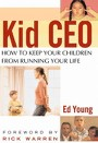 <i>Kid CEO</i> by Ed Young