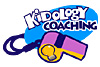 Kidology Coaching: Registration