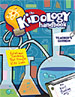 The Kidology Handbook: Teacher's Edition - Download w/PDF and Audiobook