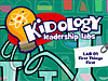 Kidology <i>Leadership Lab Download Kit</i>: #1 - First Things First