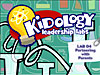 Kidology <i>Leadership Lab Download Kit</i>: #4 - Partnering with Parents