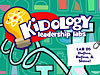 Kidology <i>Leadership Lab Download Kit</i>: #5 - Define, Refine, and Shine