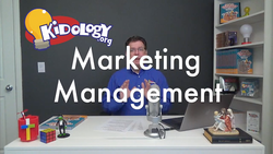 Ministry Management Video #10 - Marketing Management