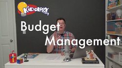 Ministry Management Video #11 - Budget Management
