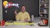Ministry Management Video #02 - Team Management