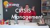 Ministry Management Video #07 - Crisis Management
