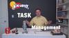 Ministry Management Video #08 - Task Management