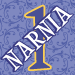 Narnia #1: <i>The Lion, the Witch & the Wardrobe</i> 10-Lesson Series