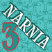 Narnia #3: <i>The Voyage of the Dawn Treader</i> 10-Lesson Series