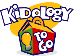 Kidology To Go - Registration