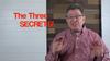 Volunteer Training Video #10 - The 3 Secrets