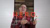Volunteer Training Video #03 - HERO Training