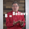 Volunteer Training Video #09 - Leading Kids to Christ