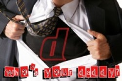 Kids Power Company Who's Your Daddy 4-Week Kids' Church Curriculum Download