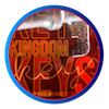 KidTOUGH <i>Kingdom Keys (Romans)</i> Curriculum Download