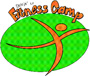 KidzBlitz <i>Shapin' Up</i> Fitness Camp