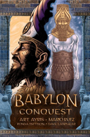 Kingstone Comics <i>Babylon II </i> Conquest Download