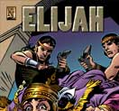 Kingstone Comics <i>Elijah</i> Download