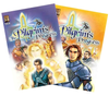 Kingstone Comics The Pilgrim's Progress Volume 1 & 2 Download