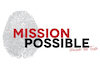 Mission Possible VBS - DIY Starter Kit