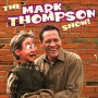 <i>Mark Thompson Show</i> DVD