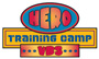 <i>Hero Training Camp</i> VBS Kit