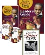 <i>Heart Work Church Kit</i> on DVD