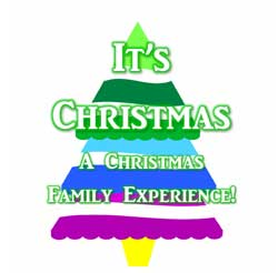 Christmas Family Experience Guide from NextGen4Christ (Download)
