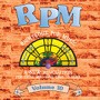 Creative Ministry Solutions <i>Righteous Pop Music CD Volume 10</i>