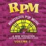 Creative Ministry Solutions <i>Righteous Pop Music CD Volume 7</i>