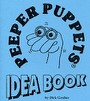 Creative Ministry Solutions <i>Peeper Puppets Idea Book</i> Download