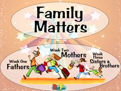 RealFun <i>Family Matters</i> Curriculum Download