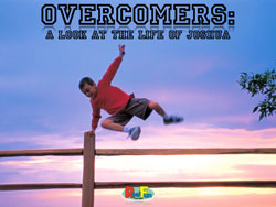 RealFun Overcomers Curriculum Download