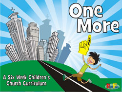 RealFun One More Curriculum Download