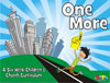 RealFun <i>One More</i> Curriculum Download