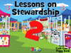 RealFun <i>Lessons on Stewardship 2</i> Curriculum
