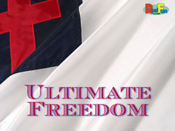 RealFun <i>Ultimate Freedom</i> Curriculum Download