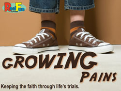 RealFun Growing Pains Curriculum Download