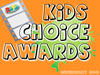 RealFun <i>Kids Choice Awards</i> Curriculum Download