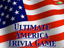 RealFun Ultimate America Trivia  PowerPoint Game Download